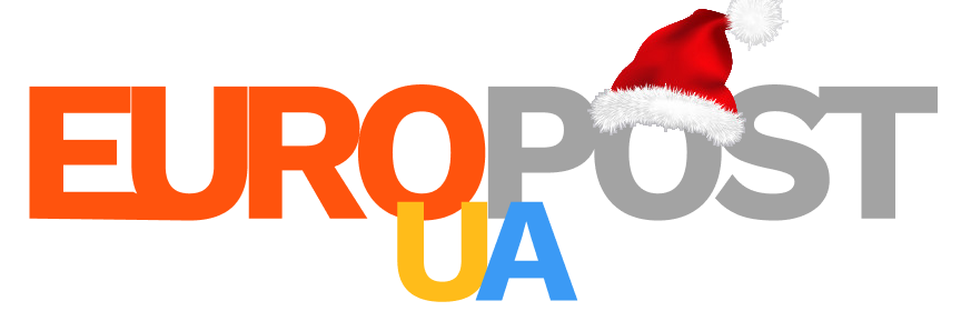 EUROPOSTUA – MODERN DELIVERY COMPANY FROM ENGLAND AND EUROPE