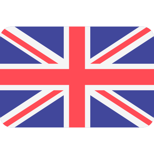 united-kingdom (1)